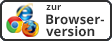 zurbrowserversion