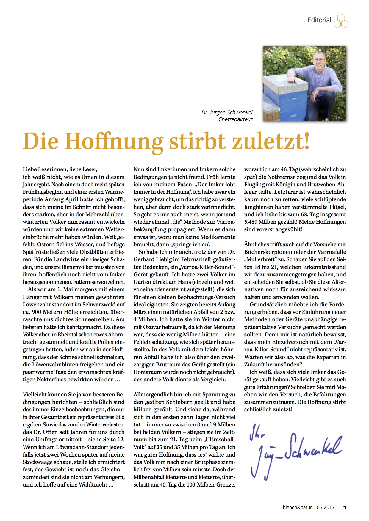 17-06_Editorial_Hoffnung-jsc